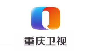 重庆卫视LOGO