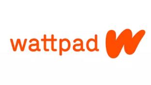 电子阅读写字平台wattpad