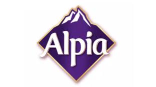 德国巧克力Alpia(欧派)