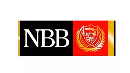 巴林国家银行的历史LOGO