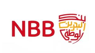 巴林国家银行