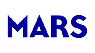 MARS玛氏