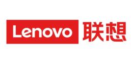 联想 LenovoLOGO设计