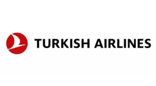 土耳其航空LOGO设计