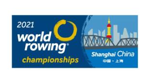 世界赛艇锦标赛LOGO设计