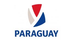 巴拉圭国家形象LOGO设计