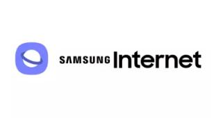 三星浏览器Samsung Internet