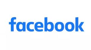 facebookLOGO设计