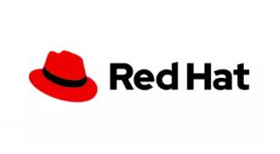 redhat红帽操作系统LOGO设计