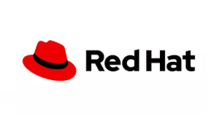 redhat红帽操作系统LOGO