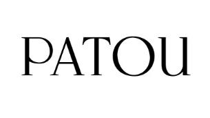 奢侈品品牌jean patouLOGO设计