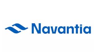 西班牙国有造船公司NavantiaLOGO设计
