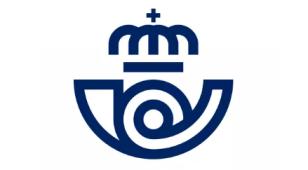 西班牙国家邮政CorreosLOGO设计