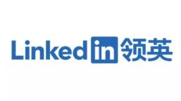 LinkedInLOGO设计