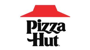 Pizza Hut必胜客LOGO设计