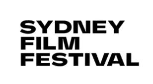 悉尼国际电影节LOGO设计