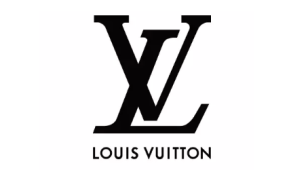 Louis Vuitton 路易威登LOGO设计