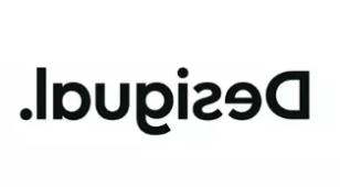 西班牙时尚品牌DesigualLOGO设计