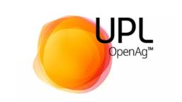 印度跨国大型农药生产商UPL