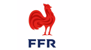法国橄榄球联合会LOGO设计