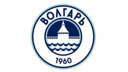 俄罗斯Volgar足球俱乐部