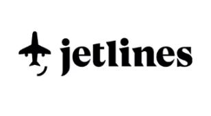 加拿大航空JetlinesLOGO设计