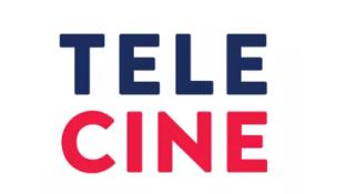 巴西电视频道TelecineLOGO