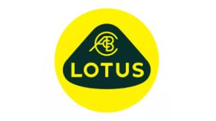 Lotus 莲花LOGO