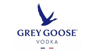 法国灰雁Grey GooseLOGO