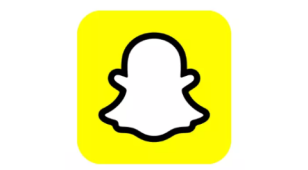 SnapchatLOGO设计