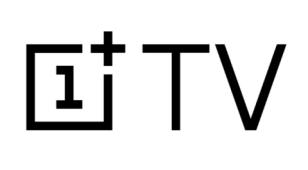 一加电视品牌LOGO设计