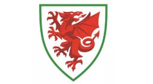 威尔士足球协会LOGO设计