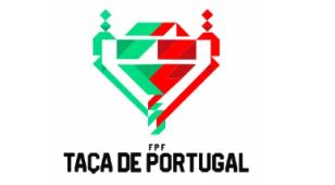 葡萄牙足球赛LOGO设计