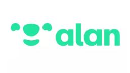 法国数字医疗保险公司AlanLOGO万博手机官网