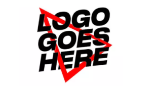 多力多滋LOGO设计