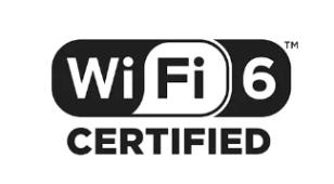 wifiLOGO设计