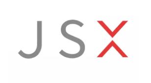 航空公司JetSuiteXLOGO设计