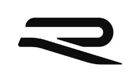 大众高性能品牌RLOGO设计