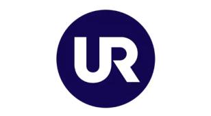 瑞典教育广播电台URLOGO设计