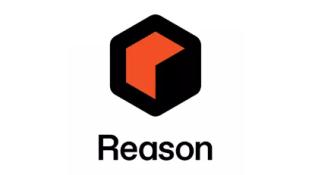音乐编辑制作软件ReasonLOGO