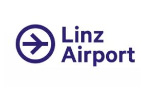 奥地利林茨机场LOGO设计