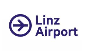 奥地利林茨机场LOGO