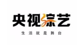 CCTV3综艺频道LOGO设计