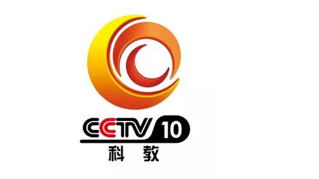 CCTV10科教频道的历史LOGO