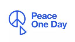 一日和平LOGO设计