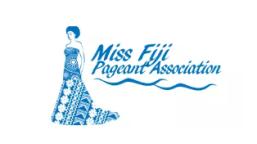 斐济小姐选美协会LOGO设计