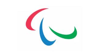 国际残奥会LOGO设计