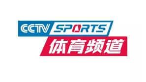 CCTV体育频道LOGO设计