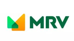 巴西最大地产开发商mrvLOGO设计