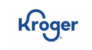 美国连锁超市巨头krogerLOGO设计